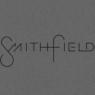 Smithfield
