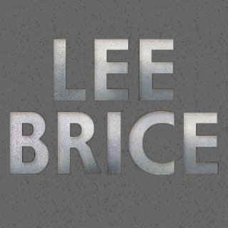 Lee Brice
