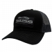 Travis Tritt troublemaker ballcap