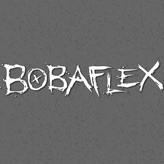 Bobaflex